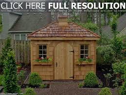 Garden Shed Floor Plans Garden Shed Ideas Small Garden Ideas