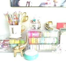 cute desk organizer tray desktop organizer wallpaper miraculous cute desk organizers for