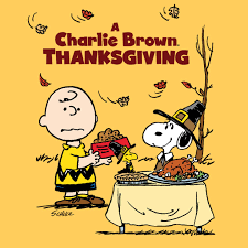 things that bring back memories a brown thanksgiving