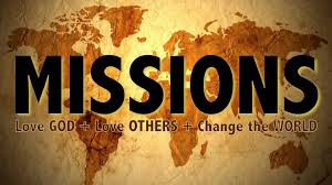 Mission Trips Are Mission Trips Worth It Rochester Church Of