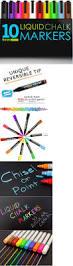 Sheffield Home Decorative Chalkboard by Best 20 Chalkboard Pens Ideas On Pinterest Calligraphy