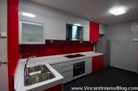 2 wall kitchen designs 2016 kitchen ideas u0026 designs