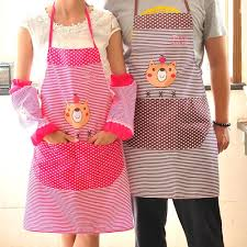 halloween aprons for adults apron with name fashion cute apron black apron for child u2013 wear aname