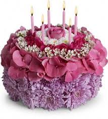 special birthday cake your special day bay st louis ms florist same day flower