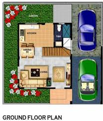 100 sq meters house design můj oblíbený domů house design for 80 sq meter lot