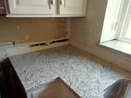 granite countertop truckload sale kitchen cabinets backsplash