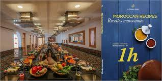 site de cuisine marocaine en arabe découvrir la gastronomie marocaine avec la maison arabe marrakech