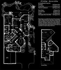 bay colony floor plans naples florida real estate sales