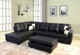 Sectional Sofa Sale Sectional Sofas On Sale Wizbabies Club