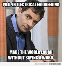 Electrical Engineering Memes - funny mr bean memes funny stuff pinterest mr bean beans and memes