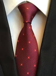 designer krawatten aliexpress 2017 neue designer krawatte 8 cm herren formale