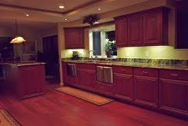 How To Install Under Cabinet Lights Kitchen Under Cabinet Lighting Wiring Home Design Ideas