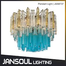 Small Crystal Pendant Lights by Small Size Crystal Ceiling Light Small Size Crystal Ceiling Light