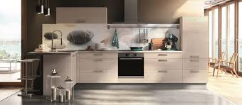 cuisine beige laqué cuisine beige laqué inspirations et cuisine contemporaine beige moda