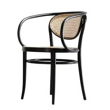 chaise thonet thonet chair sofa bed chaise sofa and chaise lounges