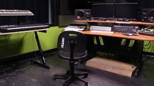 how to build a studio desk integrated media studios shops u0026 studios ocad u