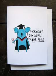 cool graduation gifts designs diy graduation invitation cards in conjunction with diy