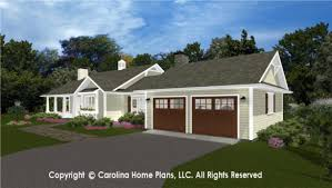 House With Garage Small House Plans With Garage Small House Plans With Garage