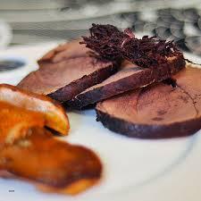cuisiner gigot de chevreuil cuisiner gigot de chevreuil recette cuissot de chevreuil aux c