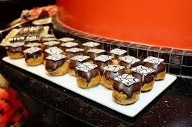 logo biskut lexus taste the new temptations at renaissance kuala lumpur hotel