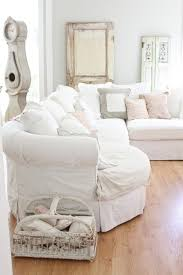 Shabby Chic White Bed Frame by 52 Ways Incorporate Shabby Chic Style Into Every Room In Your Home