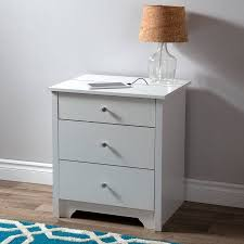 Diy Nightstand Charging Station Best 25 Nightstand With Charging Station Ideas On Pinterest