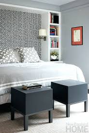 Twin Bed With Storage And Bookcase Headboard by Bookcase Extra Long Twin Bed With Bookcase Headboard White Queen