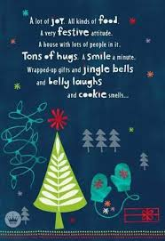 127 best sending holiday cheer images on pinterest cheer