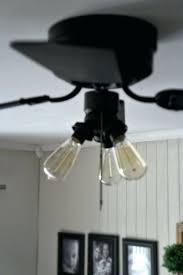 Led Light Bulbs Lowes Ceiling Fan Ge Led Ceiling Fan Light Bulbs Led Ceiling Fan Light