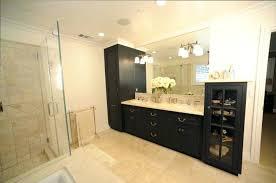 cost of custom bathroom vanity cost of custom bathroom vanity