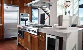kitchen cabinets buffalo ny cool kitchen cabinets bu image gallery buffalo ny within design 2