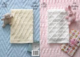 free pattern knit baby blanket free knitting baby blanket patterns 3506 knitting patterns