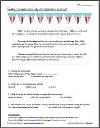 patriotic and 4th of july worksheets and printables mamas