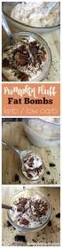 Weight Watchers Pumpkin Fluff Nutrition Facts by Best 20 Cheesecake Fat Bombs Low Carb Ideas On Pinterest U2014no