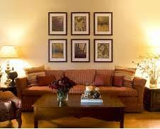 earthy paint colors for living room home design judea us