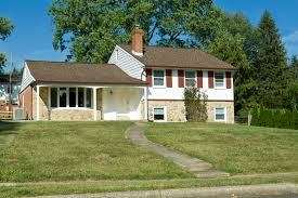 why split level homes are great investments in northern virginia