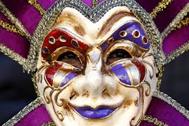 for mardi gras in new orleans for mardi gras get started with these maps eater