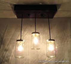 3 mini pendant light fixture 3 pendant light fixture 3 mini pendant light fixture dulaccc me