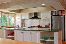 french kitchen gallery direct kitchens french kitchen gallery direct kitchens modern french provincial
