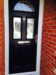 front doors beautiful front doors essex solid wood front doors