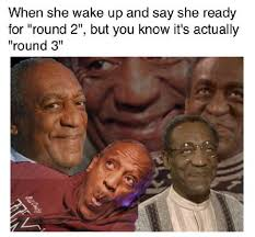 bill cosby memes on the rise invest worthy memeeconomy