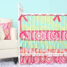 Pink Area Rug For Nursery Baby Nursery Astounding Baby Nursery Room Decoration Using