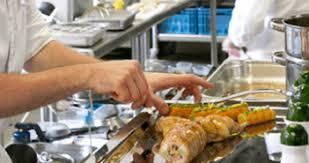 offre d emploi commis de cuisine ile de les profils les plus recherchés en hôtellerie restauration