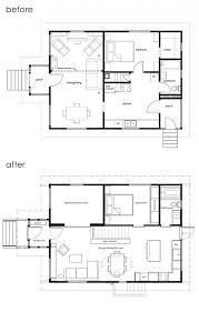 Online Home Design Software Free Download by How To Draw Building Plans Wiring Diagrams Automotive Toyota