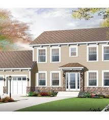 House Plans Colonial Colonial House Floor Plans Colonial 2 Story House Floor 2 Story