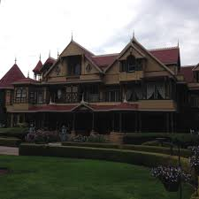 friday the 13th events at winchester mystery house kron4 com