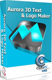 home design 3d program free download 3d design program free download christmas ideas the latest