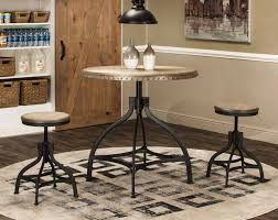 discount dining room sets u0026 kitchen tables american freight