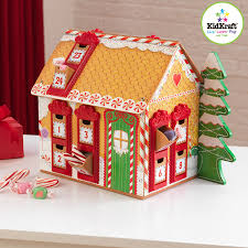 100 gingerbread home decor designs by shellie gypsy wagon