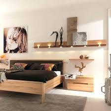 cool shelves for bedrooms bedroom shelf decor cool decorating idea floating shelf bedroom